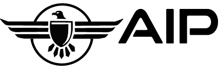 Servicio de Poligrafía en Colombia